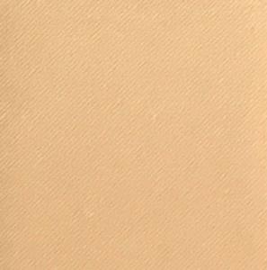 Dune - Alessia 05